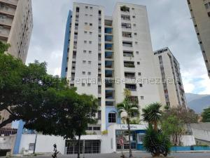 Apartamento En Ventaen Caracas, Lomas Del Avila, Venezuela, VE RAH: 21-18620