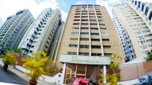 Apartamento En Ventaen Caracas, Santa Fe Norte, Venezuela, VE RAH: 21-18621