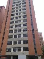 Apartamento En Ventaen Caracas, Lomas Del Avila, Venezuela, VE RAH: 21-18623
