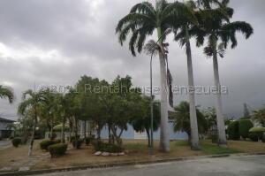 Casa En Ventaen Guatire, El Castillejo, Venezuela, VE RAH: 21-18747