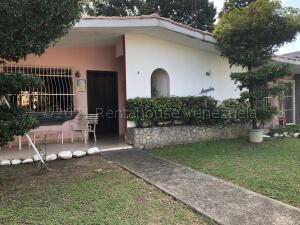 Casa En Ventaen Guanare, Centro, Venezuela, VE RAH: 21-18625