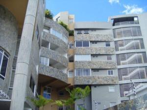 Apartamento En Ventaen Caracas, Los Naranjos De Las Mercedes, Venezuela, VE RAH: 21-18628