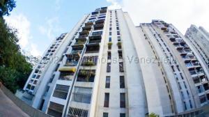 Apartamento En Ventaen Caracas, Chacaito, Venezuela, VE RAH: 21-18629