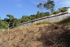 Terreno En Ventaen Caracas, Caicaguana, Venezuela, VE RAH: 21-18634