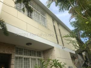 Casa En Ventaen Caracas, Las Palmas, Venezuela, VE RAH: 21-18636
