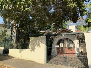 Casa En Ventaen Caracas, Alta Florida, Venezuela, VE RAH: 21-18648