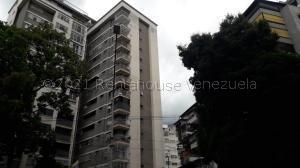 Apartamento En Ventaen Caracas, Los Palos Grandes, Venezuela, VE RAH: 21-18674
