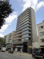 Oficina En Ventaen Caracas, Bello Monte, Venezuela, VE RAH: 21-18657