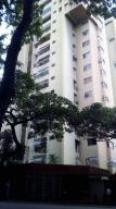 Apartamento En Ventaen Caracas, San Bernardino, Venezuela, VE RAH: 21-18661