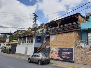 Casa En Ventaen Caracas, El Hatillo, Venezuela, VE RAH: 21-17749
