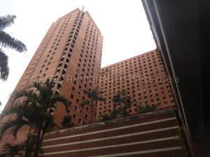 Apartamento En Ventaen Caracas, Sabana Grande, Venezuela, VE RAH: 21-18677