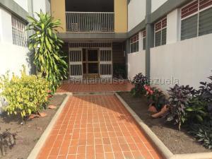 Apartamento En Ventaen Barquisimeto, Bararida, Venezuela, VE RAH: 21-18668