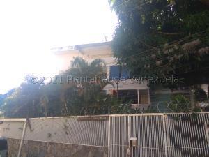 Apartamento En Ventaen Caracas, Alta Florida, Venezuela, VE RAH: 21-18703