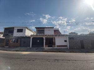 Casa En Alquileren Barquisimeto, Nueva Segovia, Venezuela, VE RAH: 21-18686