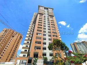 Apartamento En Ventaen Valencia, Las Chimeneas, Venezuela, VE RAH: 21-18684