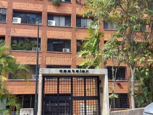 Apartamento En Ventaen Caracas, Miranda, Venezuela, VE RAH: 21-18790