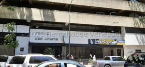 Apartamento En Ventaen Caracas, Parroquia Santa Teresa, Venezuela, VE RAH: 21-18682