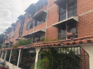 Apartamento En Ventaen Guatire, La Rosa, Venezuela, VE RAH: 21-18685