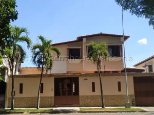Casa En Ventaen Valencia, Prebo I, Venezuela, VE RAH: 21-18830