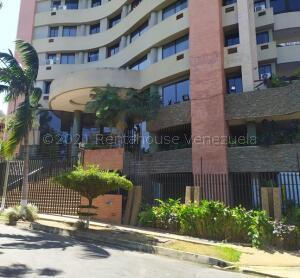 Apartamento En Ventaen Valencia, Las Chimeneas, Venezuela, VE RAH: 21-18719