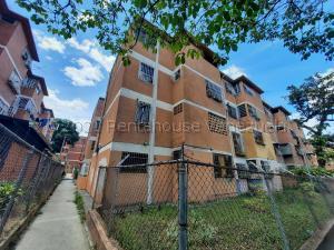 Apartamento En Ventaen Caracas, La Trinidad, Venezuela, VE RAH: 21-18692