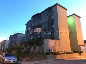 Apartamento En Ventaen Guatire, La Sabana, Venezuela, VE RAH: 21-18691
