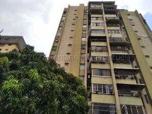 Apartamento En Ventaen Caracas, Montalban Ii, Venezuela, VE RAH: 21-18694