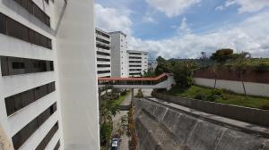 Apartamento En Ventaen Caracas, Lomas De La Trinidad, Venezuela, VE RAH: 21-18700