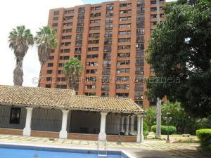 Apartamento En Ventaen Caracas, Los Rosales, Venezuela, VE RAH: 21-18707