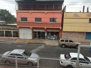 Local Comercial En Alquileren Acarigua, Centro, Venezuela, VE RAH: 21-18874