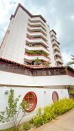 Apartamento En Ventaen Caracas, Macaracuay, Venezuela, VE RAH: 21-18735