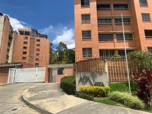 Apartamento En Ventaen Carrizal, Los Parques, Venezuela, VE RAH: 21-18800