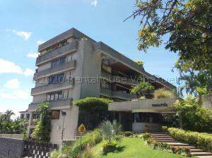 Apartamento En Alquileren Caracas, Los Palos Grandes, Venezuela, VE RAH: 21-18749