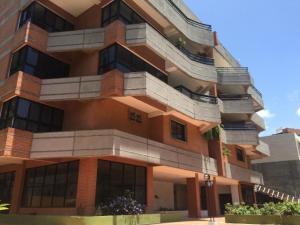Apartamento En Ventaen Caracas, Los Campitos, Venezuela, VE RAH: 21-18756