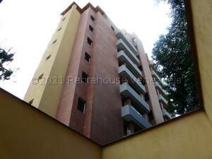 Apartamento En Ventaen Caracas, Las Acacias, Venezuela, VE RAH: 21-18752