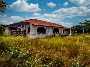Casa En Ventaen Punto Fijo, Zarabon, Venezuela, VE RAH: 21-18614