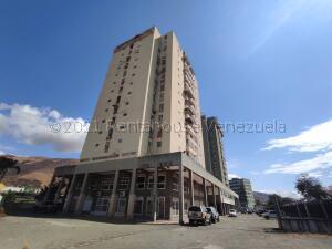 Apartamento En Ventaen La Victoria, Avenida Victoria, Venezuela, VE RAH: 21-18762