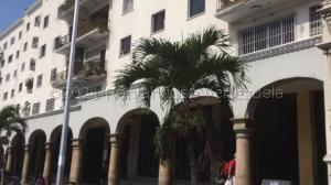 Apartamento En Ventaen Caracas, Centro, Venezuela, VE RAH: 21-18770