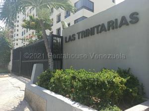 Apartamento En Ventaen La Guaira, Macuto, Venezuela, VE RAH: 21-18769