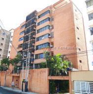 Apartamento En Ventaen Maracay, El Bosque, Venezuela, VE RAH: 21-18774