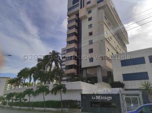 Apartamento En Ventaen Margarita, Playa El Angel, Venezuela, VE RAH: 21-18788