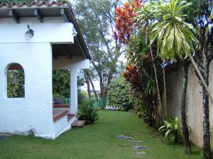 Casa En Ventaen Caracas, Terrazas Del Club Hipico, Venezuela, VE RAH: 21-18777