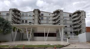 Apartamento En Ventaen Caracas, Solar Del Hatillo, Venezuela, VE RAH: 21-18785