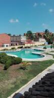Apartamento En Ventaen Chichiriviche, Flamingo, Venezuela, VE RAH: 21-18796