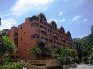 Apartamento En Ventaen Caracas, Lomas De La Alameda, Venezuela, VE RAH: 21-18802