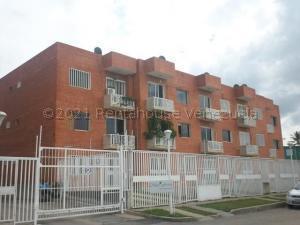 Apartamento En Ventaen Cabudare, Parroquia Cabudare, Venezuela, VE RAH: 21-18801