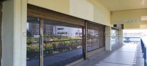 Local Comercial En Ventaen Maracaibo, Las Delicias, Venezuela, VE RAH: 21-18803