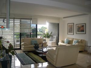 Apartamento En Ventaen Caracas, La Florida, Venezuela, VE RAH: 21-18808