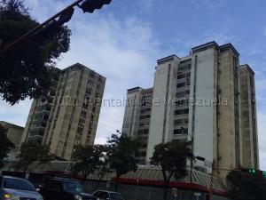 Apartamento En Alquileren Barquisimeto, Del Este, Venezuela, VE RAH: 21-18998