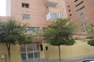 Apartamento En Ventaen Caracas, Mariperez, Venezuela, VE RAH: 21-18897